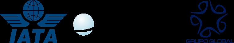 iata-avavit-grupoglobal
