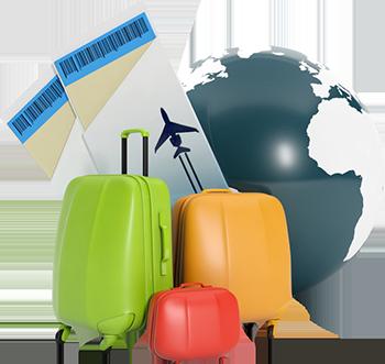 paquetes-viajes
